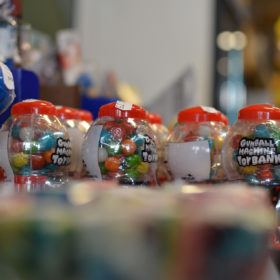 candy-store