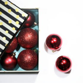 box-of-red-ornaments-2