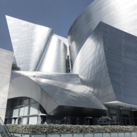 walt-disney-concert-hall-small