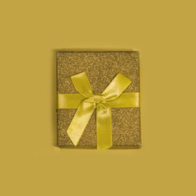 yellow-gift-box